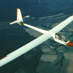 NEW ZEALAND CAA TYPE ACCEPTANCE FOR LAK-17 SERIES SAILPLANES